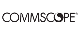 logo-partenaires-roger_0001_commscope
