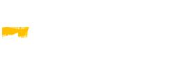 logo-partenaires-roger_0005_socomec